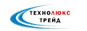 Магазин Технолюкс